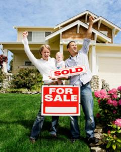 sold_house_family11