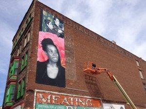 Grant-Street-Buffalo-NY-murals