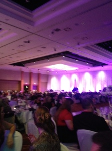 Hundreds of people who donate money, time, or both to Big Brothers Big Sisters of Erie County.